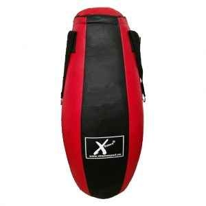 Xtreme Dropp Bag