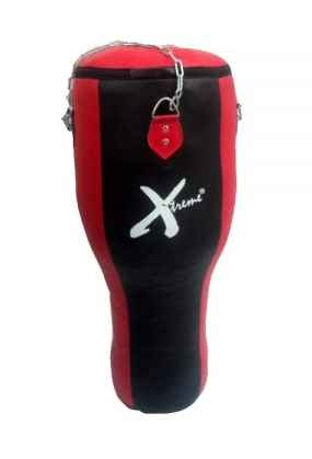 Xtreme Uppercut Bag